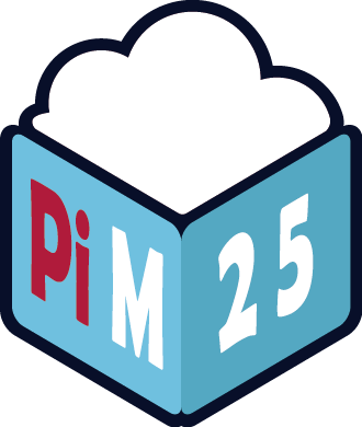 PM2 5 Open Data Portal